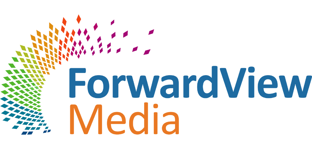 ForwardView Media